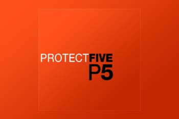 PROTECT FIVE